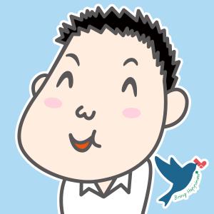 SNS_icon02